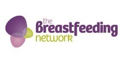 Breastfeeding Network BFN