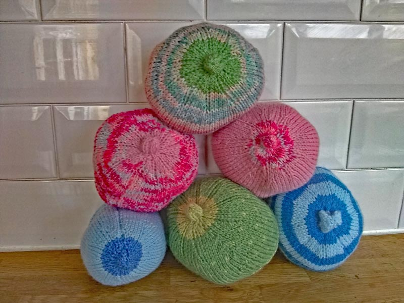 Buy knitted breasts, breastfeeding matters